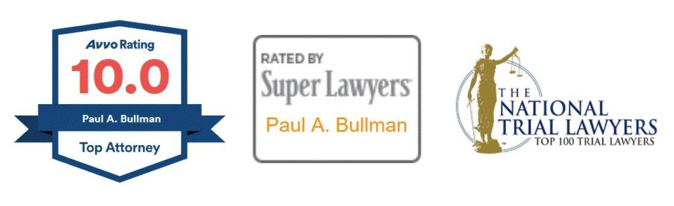 Sexual harassment, discrimination, and retaliation attorneys